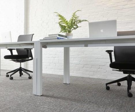 Craft Commercial Carpet Tiles
