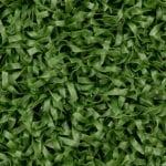 Designer Grass 10mm Active Deluxe
