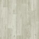 Amble Tasmanian Oak 790M