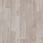 Strut Tasmanian Oak 096l