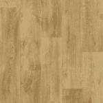 Strut Texas Oak 136l