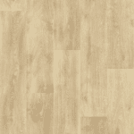 Strut Texas Oak 162l