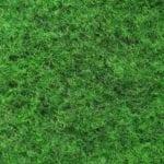 Floor Net Fibregrass 7
