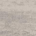 Hertex Timber Grey Oak